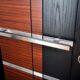Porte Blindate Milano